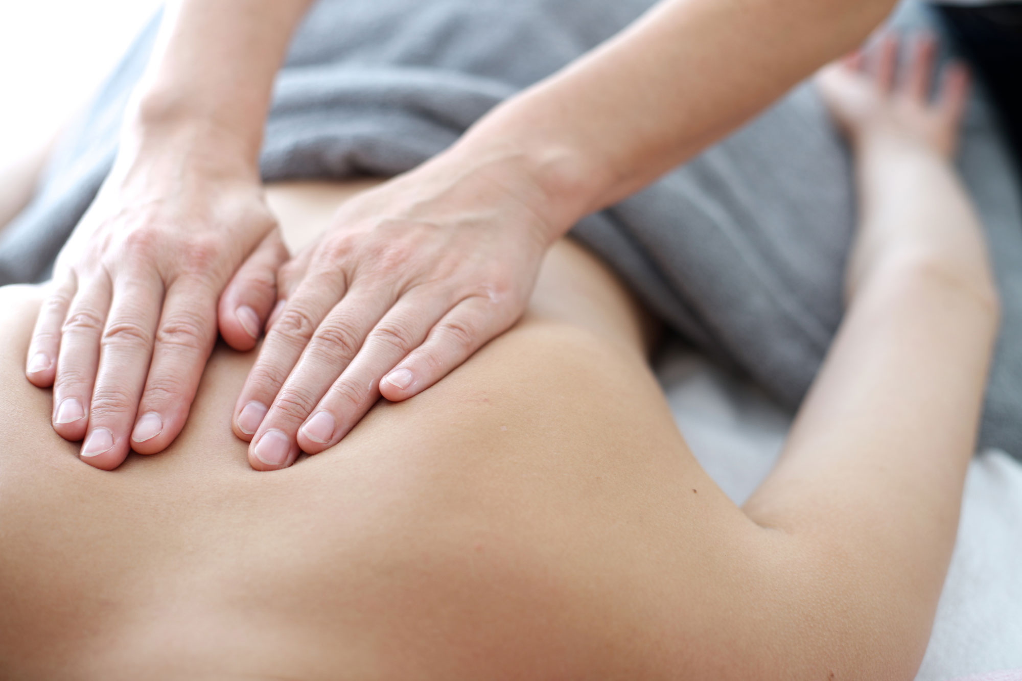everything you need to know about massage treatments